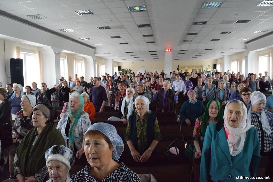 В знакомства израиле сайт христианский